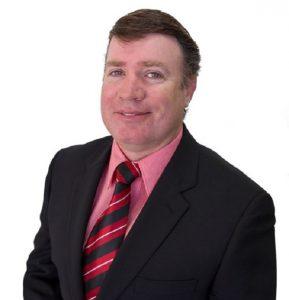 Mark Bateman